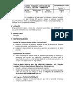 SIG-PdRyGA-COPE-STD-014 Std de posesión y consumo de alcohol, drogas y fármacos Rev01.pdf