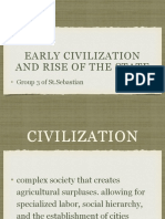 early civilization.pptx