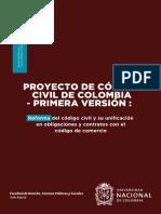 Proyecto_Codigo_Civil_de_Colombia_Primera_Version_Digital.pdf