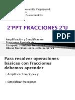 Amanda Aguayo - 2°PPT2UFRACCIONES6°2S2020