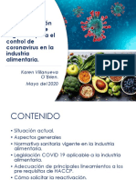 Curso_covid.1.1 - Karen Villanueva - Presentacion (1)