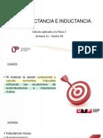S11.-s1-MATERIAL-SOLUCION-si.pdf