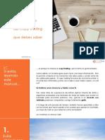 3 SECRETOS DEL COPY TRADING QUE DEBES SABER - OTROS.pdf