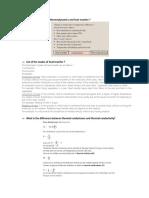 HT QSTNS.pdf