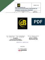 Programa - Seguridad y Salud en el Trabajo Marzo 2016.doc