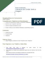 Plano-de-aula-Literatura-de-Cordel-texto-e-imagem