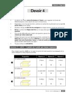6fd0fd688d7d60bc6a8377637d6f0edf.pdf