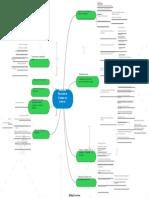 Actividad 1.1 - Evaluación Financiera de Proyectos de Inversión.docx