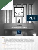 LIENZO_Brochure_T5_Photoshop.pdf