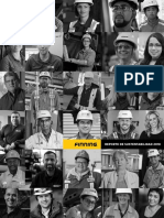 Reporte_de_Sustentabilidad_2018