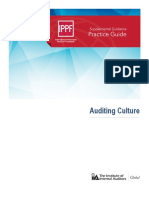 PG-Auditing-Culture (1)