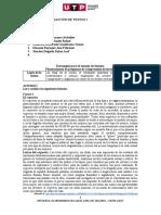 N01I-10A-Planteamiento de preguntas de comprensión de lectura.docx