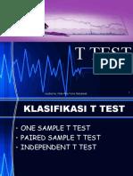 file_2013-09-16_08_44_41_Nurjanah,_S.KM,_M.Kes__7._T_TEST_LENGKAP.ppt