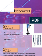 Viscometer-Group 7.pptx