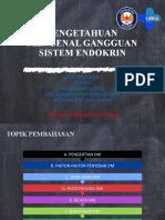 Kelompok 7_Patofisiologi