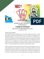 LC-AEC-2.-Verbum-Domini-La-Sacramentalidad-de-la-Palabra.pdf
