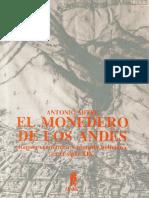 1986_Mitre,Antonio-Monedero_Andes_Regi_n_Econom_a&Moneda_Bolivia_XIX.pdf