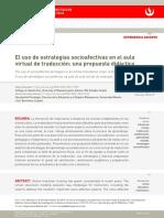 a16v11n2.pdf