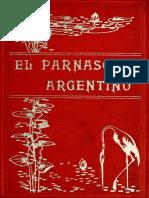 El parnaso argentino.pdf