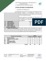 Redes convergentes.doc