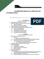 MODULO II _ACTUACIONES PREPARATORIAS.pdf