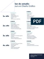 UCA-Licenciatura-en-Diseno-Grafico-PlandeEstudio.pdf