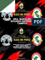 ASIS MI PERU - SALUD COMUINTARIA - CORREGIDO.pptx
