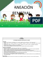Primero_remedial