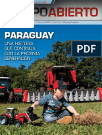 campoabierto107.pdf