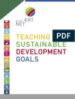 TEACHING_THE_SUSTAINABLE_DEVELOPMENT_GOA.pdf