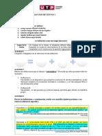 N01I-9A -La definición como estrategia dicursiva  (final)