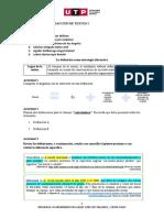 N01I-9A -La definición como estrategia dicursiva