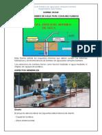NORMA_OS.040_ESTACIONES_DE_BOMBEO_DE_AGU.docx