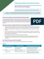 Tips2019.pdf