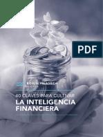 Guia_Inteligencia_Financiera_1003.pdf
