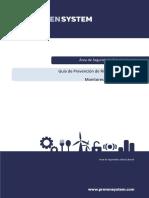 GUIA_Monitor_de_Tiempo_Libre_PRL.pdf