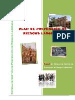 PPRL_Aprob_CºGobierno 31oct .pdf