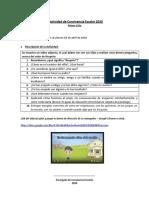 AR. 3 - 1er Ciclo - El Niño y Los Clavos.docx