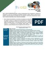 Paso1-Sistema de Contenidos