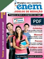 Coleção.ENEM.Modelos.de.Redação.2018.pdf