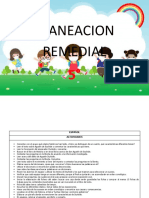 Quinto_remedial.docx
