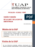 CLASE 1 MISIÓN VISIÓN UAP.pptx