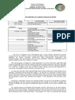 FINAL NARRATIVE REPORT IN CAREER GUIDANCE WEEK.docx