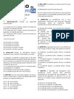 aula14_quimica1_exercícios