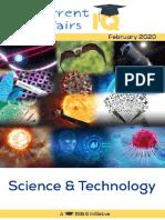 Science & Technology.pdf