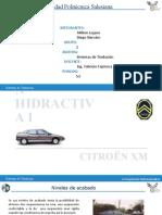 cinteoen-suspensiones.pptx