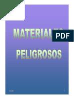 MATERIALES  PELIGROSOS.ctoro