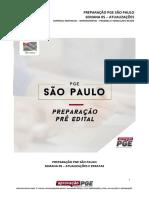 PREPARA__O_PGE_S_O_PAULO_-_MENTORIA_APROVACAOPGE_-_SEMANA_05_-_ATUALIZACOES