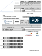 RECIBO PUJ 202.pdf