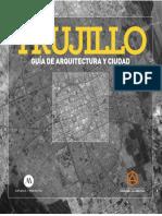 GUIA TRUJILLO (I)_caplalibertad_2011_2014.pdf
